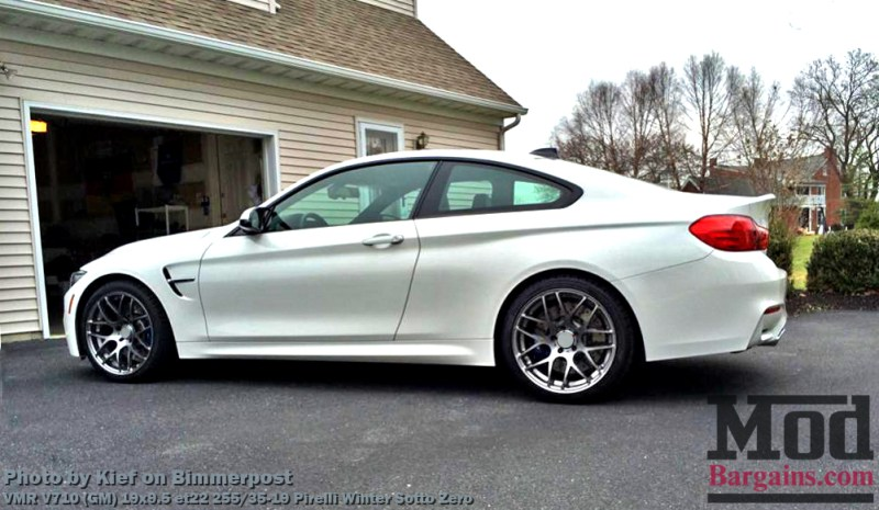 vmr-v710-gunmetal-19x95et22-255-35-19-on-f82-bmw-m4-alpine-white-004