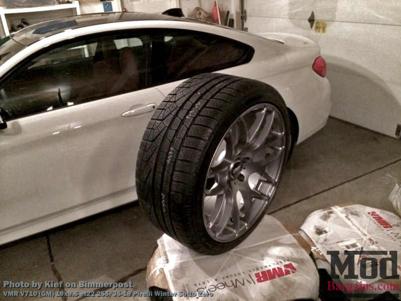 vmr-v710-gunmetal-19x95et22-255-35-19-on-f82-bmw-m4-alpine-white-011