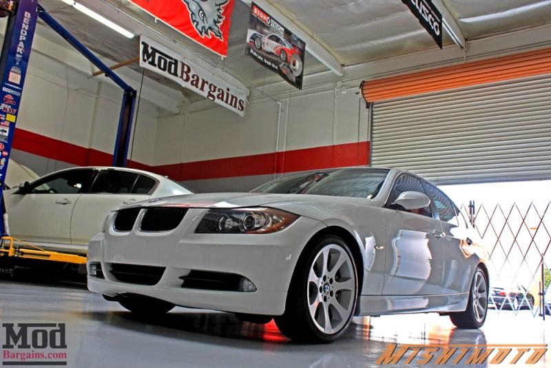 BMW-E90-335i-Matt-T-VRSF-Mishimoto-Turbosmart-BMS-img004