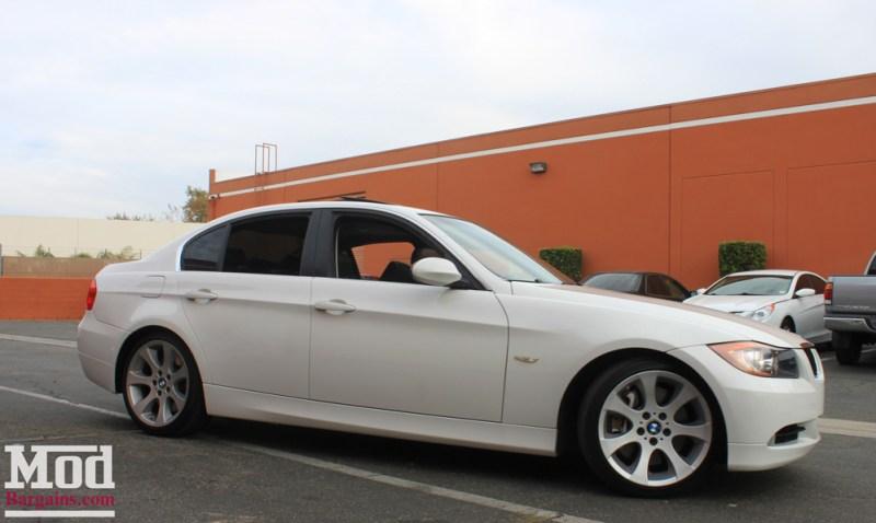 BMW-E90-335i-Matt-T-VRSF-Mishimoto-Turbosmart-BMS-img008
