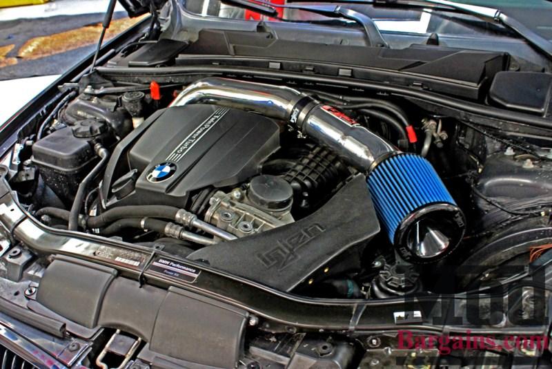 BMW_E90_335xi_perf_edition_Josh_M_Injen_VMRV710_18x85et35_18x95et33_GM_red_calipers_elliott_img005