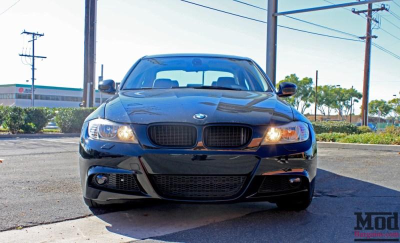 BMW_E90_LCI_Sport_Bumper_Paint-Svcs-Black_Img007
