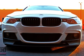 BMW_F30_328i_MsportKitFULL_Avant_Garde_M510_Falken_Tires_eibach-pro-kit-img-005