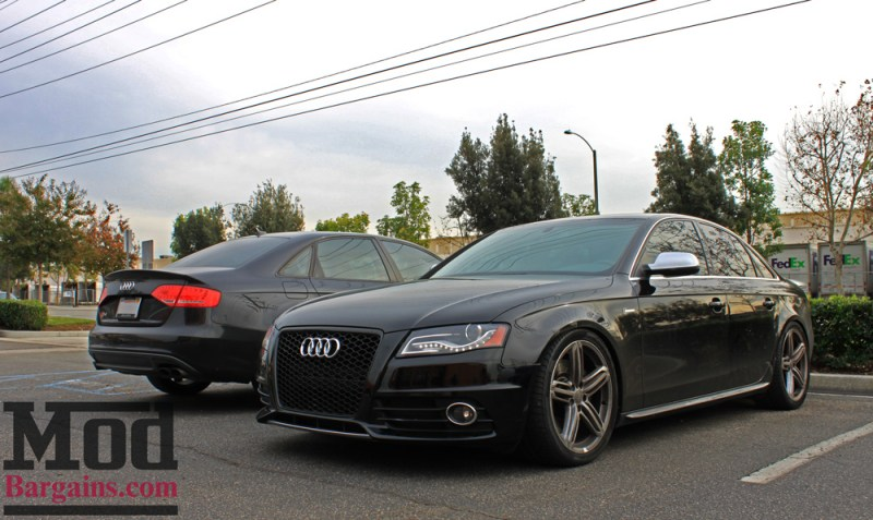 audi-b8-s4-hr-springs-with-rs-grille-img001