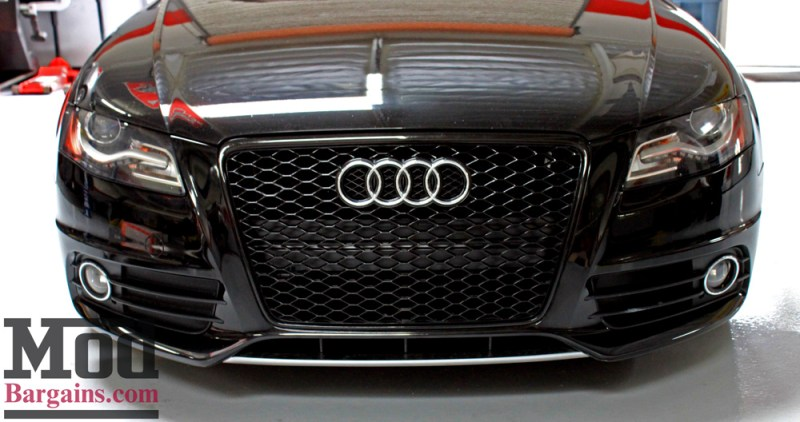 audi-b8-s4-hr-springs-with-rs-grille-img005