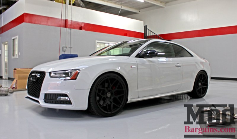 audi-b8-s5-awe-exhaust-hre-ff01-wheels-black-rs-grille-elliottcust-img002