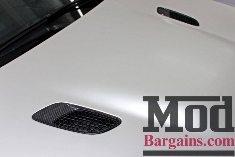 bmw-e93-ivorymatte-forgestar-f14-sdc-275-19-sq-cf-trim-hood-vents001