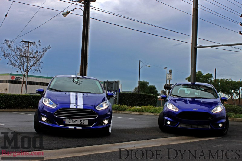 diode-dynamics-xml2-h11-fogs-ford-fiesta-installed-img013