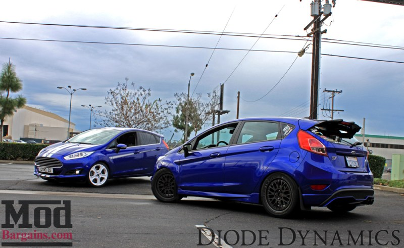 diode-dynamics-xml2-h11-fogs-ford-fiesta-installed-img019