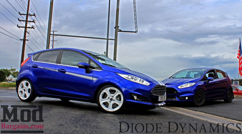 diode-dynamics-xml2-h11-fogs-ford-fiesta-installed-img020