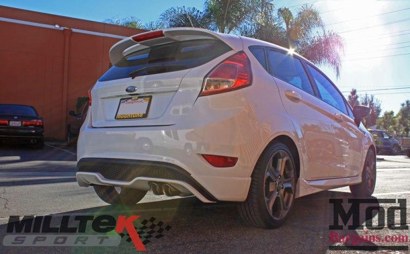 milltek-fiesta-st-exhaust-installed-deanh007