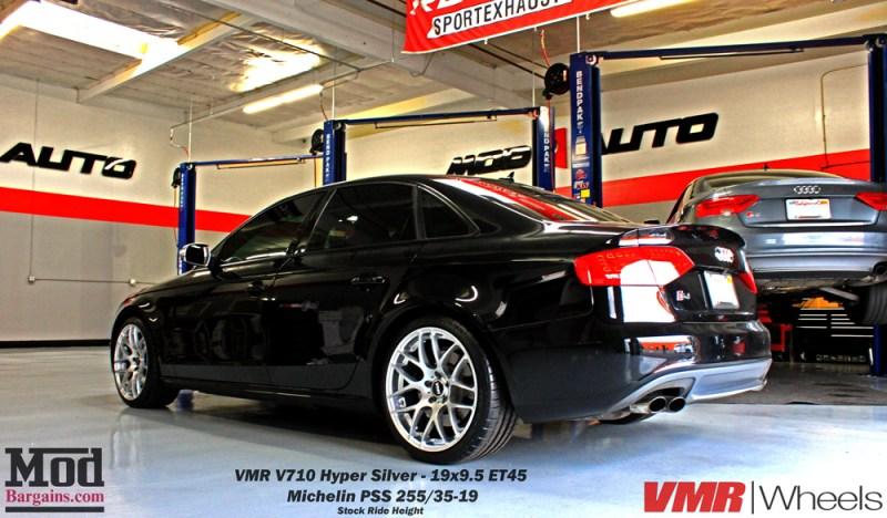 Audi_B8_S4_black-On_VMR_V710_19x95et45_michelinpss-255-35-19-alancust-img002