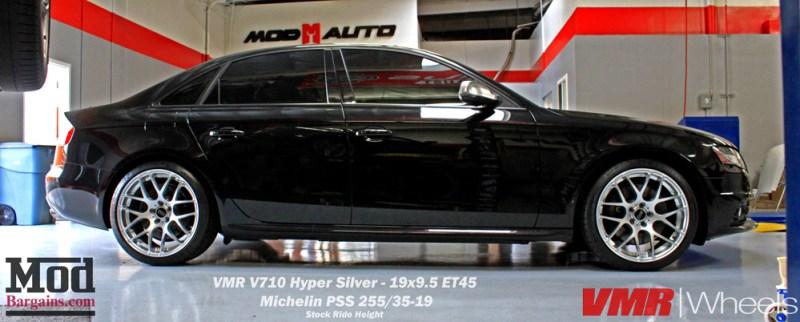 Audi_B8_S4_black-On_VMR_V710_19x95et45_michelinpss-255-35-19-alancust-img006