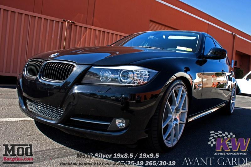 Avant_Garde_Wheels_M510_19x85_19x95_KW_v1_coilovers_black_bmw_e90_335xi_img-15