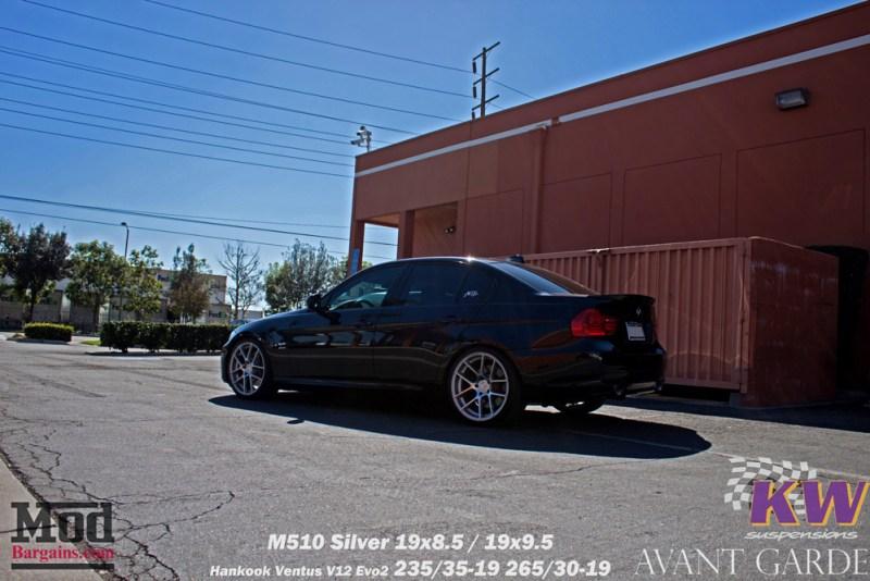 Avant_Garde_Wheels_M510_19x85_19x95_KW_v1_coilovers_black_bmw_e90_335xi_img-7