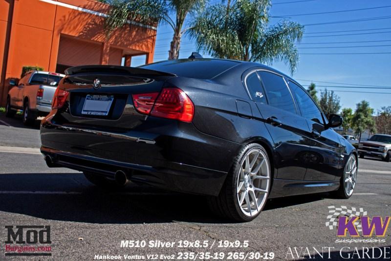 Avant_Garde_Wheels_M510_19x85_19x95_KW_v1_coilovers_black_bmw_e90_335xi_img