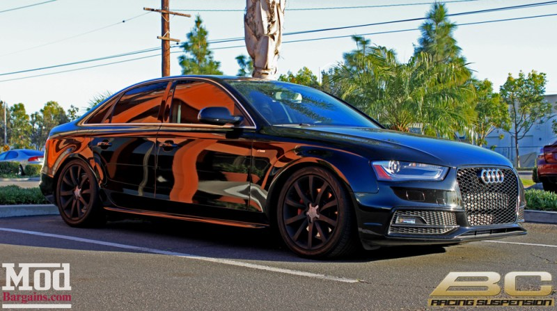 BC_Coilovers-B8_audi_A4_20t_img003
