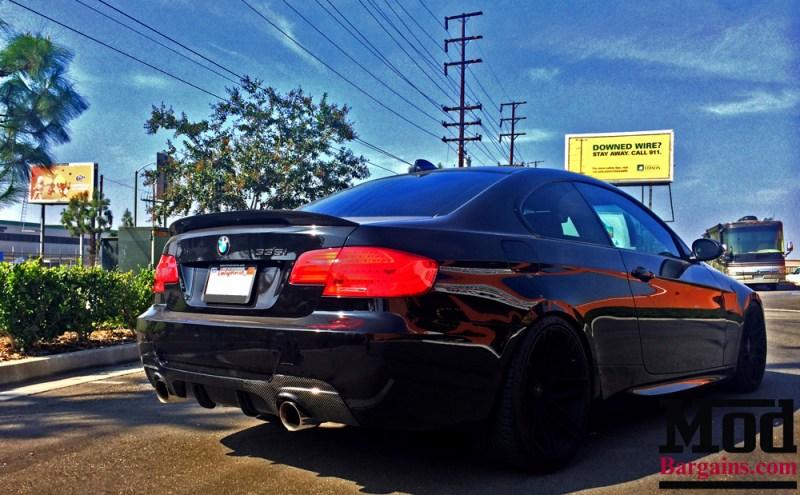 BMW_E92_335i_FULL_CF_REAR_DIFFUSER_DUAL_EXH_BMDI9213DUAL_001