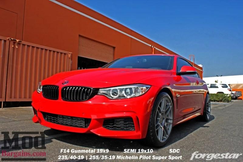 BMW_F32_428i_Red_Remus_Quad_Forgestar_F14_19x9et12_19x10et-19_GM_jurrian-cust-img009