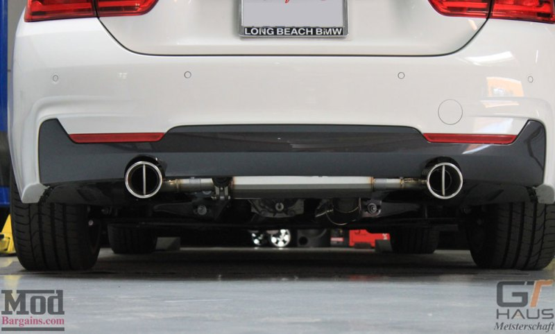 BMW_F32_435i_GTHaus_Meisterschaft_Catback_Exhaust_img014