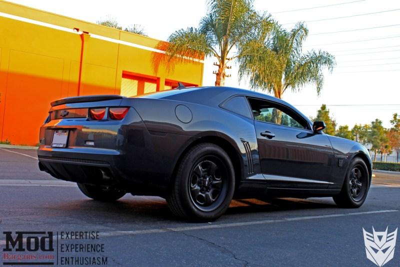 Camaro-V6-Twin_Turbo_Decepticon-img013
