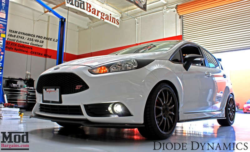 Ford-Fiesta-ST-Diode-Dynamics-Luxeon-Fogs-AND-HIDS-Tony-Lam-Mike-007