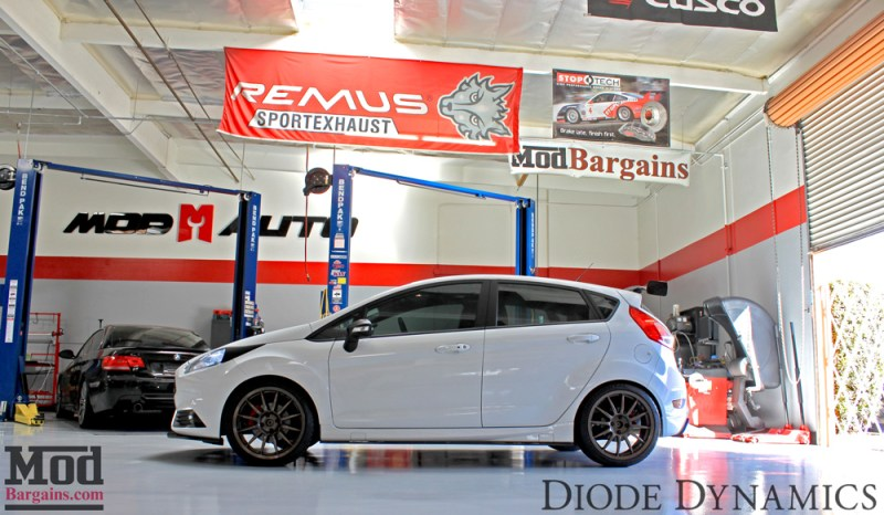 Ford-Fiesta-ST-Diode-Dynamics-Luxeon-Fogs-AND-HIDS-Tony-Lam-Mike-008