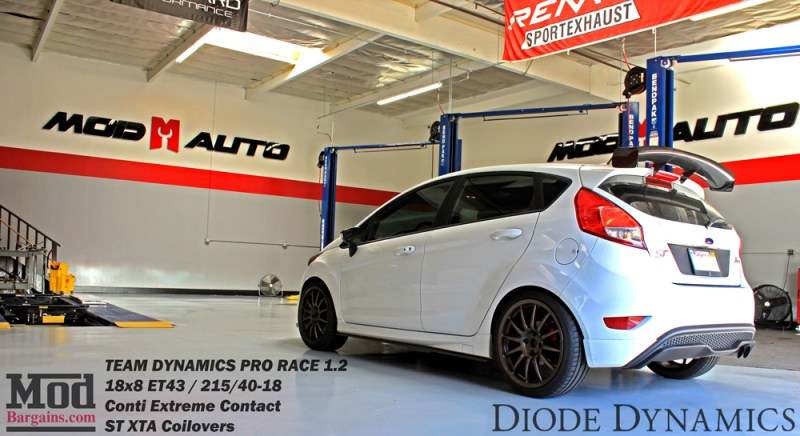 Ford-Fiesta-ST-Diode-Dynamics-Luxeon-Fogs-AND-HIDS-Tony-Lam-Mike-009