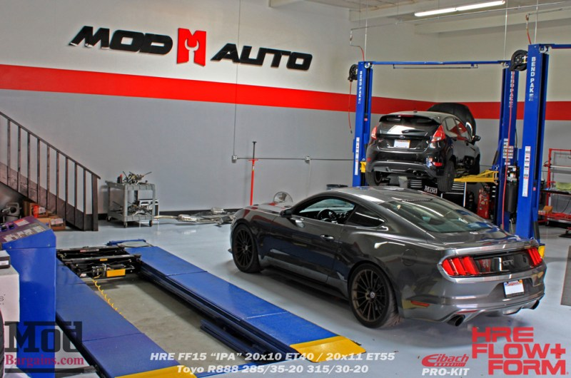 Ford_Mustang_HRE_FF15_20x10_20x11_toyo_tires_eibach_springs_img008