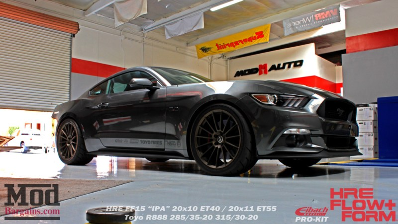 Ford_Mustang_HRE_FF15_20x10_20x11_toyo_tires_eibach_springs_img020