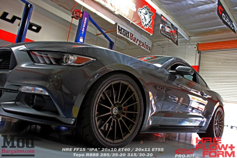 Ford_Mustang_HRE_FF15_20x10_20x11_toyo_tires_eibach_springs_img029