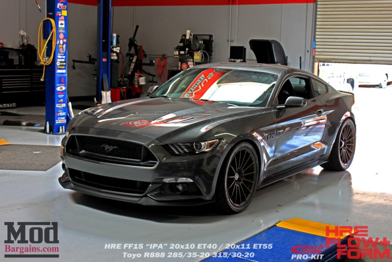 Ford_Mustang_HRE_FF15_20x10_20x11_toyo_tires_eibach_springs_img034