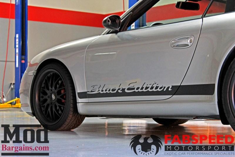 Porsche_997_Carrera_S_black_ed_Fabspeed_Maxflo_Mufflers_P997.SOUT_IMG016
