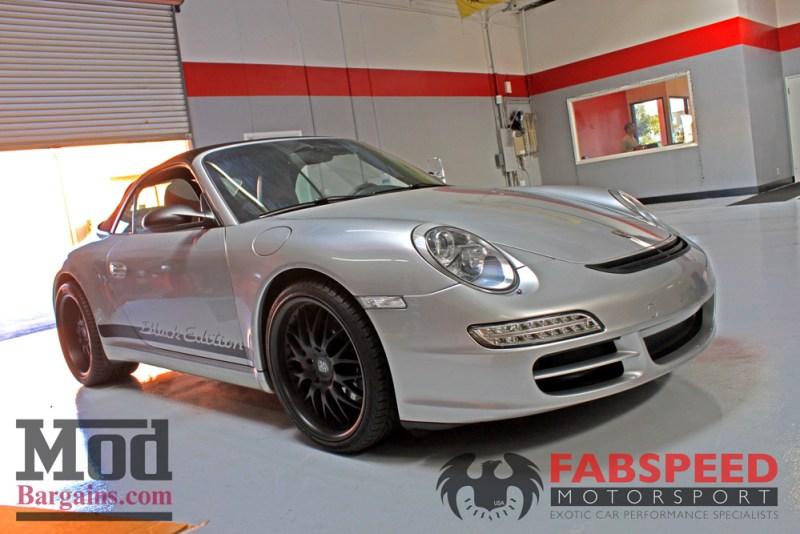 Porsche_997_Carrera_S_black_ed_Fabspeed_Maxflo_Mufflers_P997.SOUT_IMG019