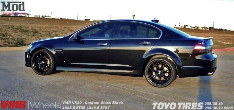 VMR_Wheels_V810_GlossBlack_19x85_19x95_Toyo_Tires_R888_Pontiac_G8_Black_IMG005
