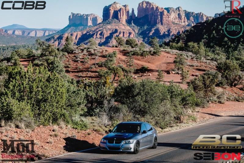 BMW_E90_335iLCI_Evan_Lim_Mod_Champion_BC_Coils_SeibonCFHood_AEexhaust_-3