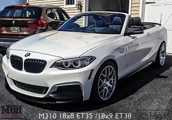BMW_F22_M235i_Vert_Avant_Garde_M310_18x8et35_18x9et38-2