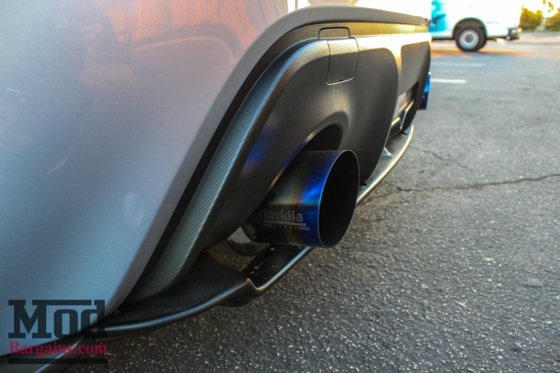February_2015_Scion_FRS_Subaru_BRZ_LocalFRS_Meet-38