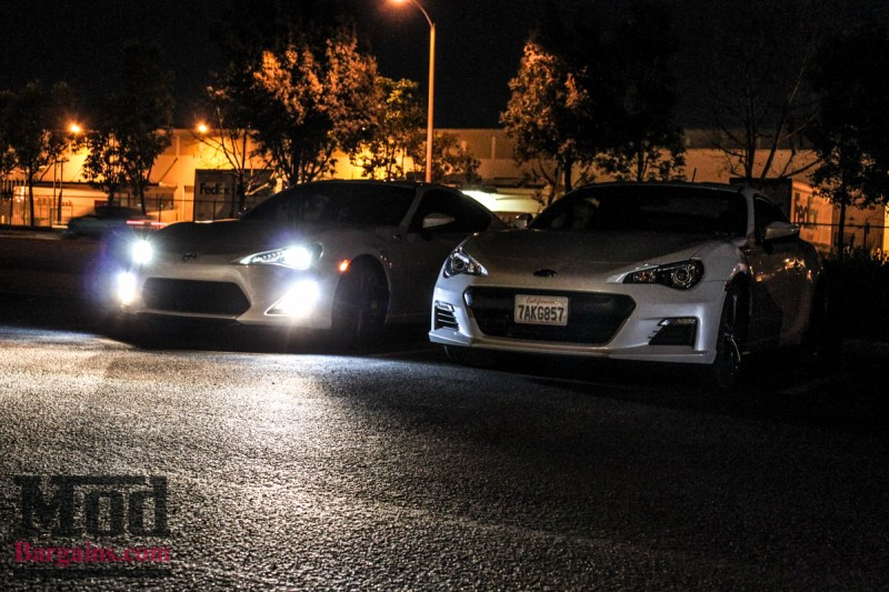 February_2015_Scion_FRS_Subaru_BRZ_LocalFRS_Meet-65