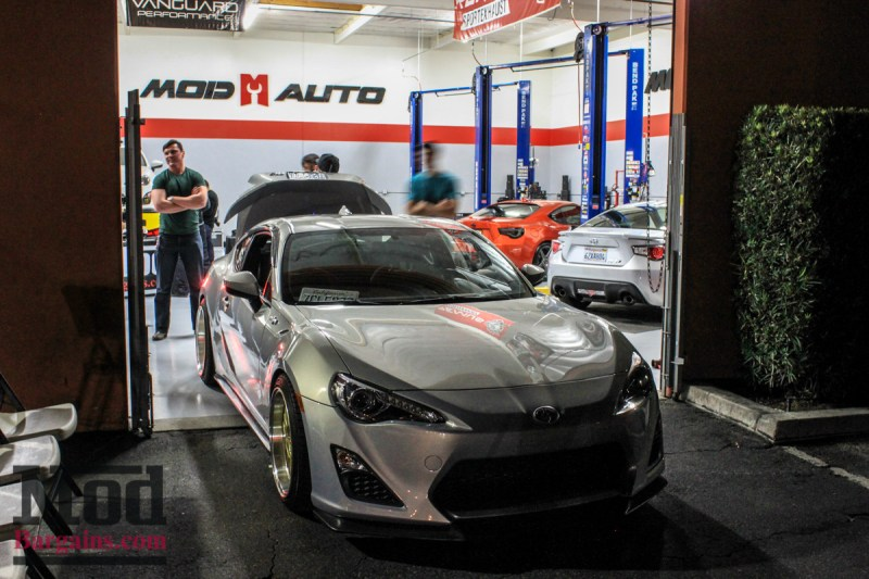 February_2015_Scion_FRS_Subaru_BRZ_LocalFRS_Meet-82