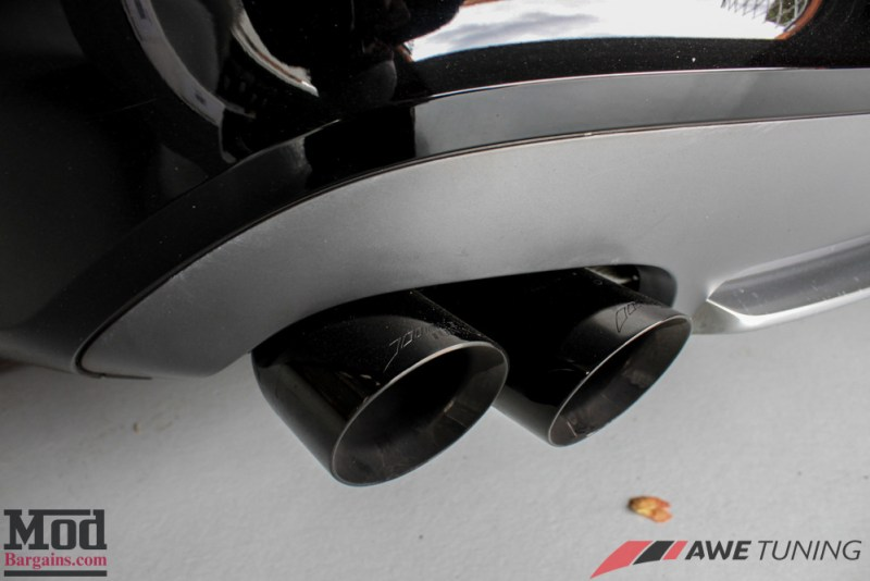 Audi_B8_A5_Avant_Garde_M510_20x95_HR_Springs_AWE_Tuning_Exhaust_-10