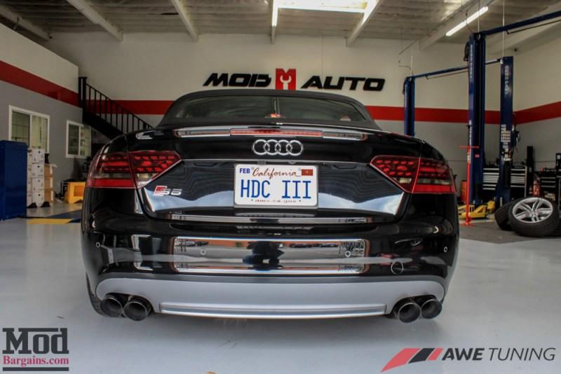 Audi_B8_A5_Avant_Garde_M510_20x95_HR_Springs_AWE_Tuning_Exhaust_-11
