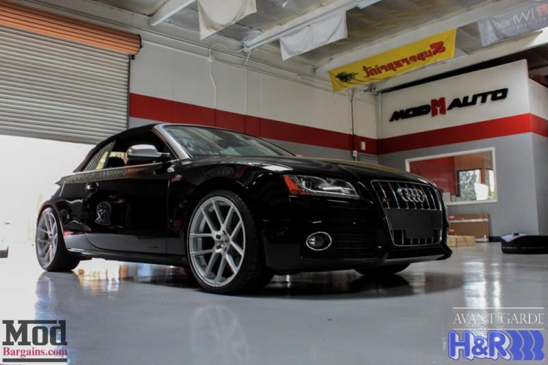 Audi_B8_A5_Avant_Garde_M510_20x95_HR_Springs_AWE_Tuning_Exhaust_-17