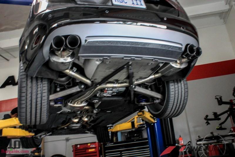Audi_B8_A5_Avant_Garde_M510_20x95_HR_Springs_AWE_Tuning_Exhaust_-21