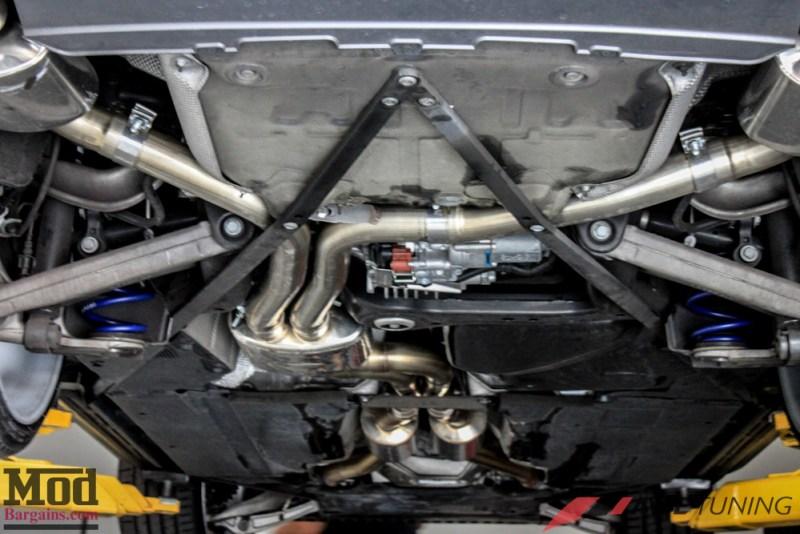 Audi_B8_A5_Avant_Garde_M510_20x95_HR_Springs_AWE_Tuning_Exhaust_-23