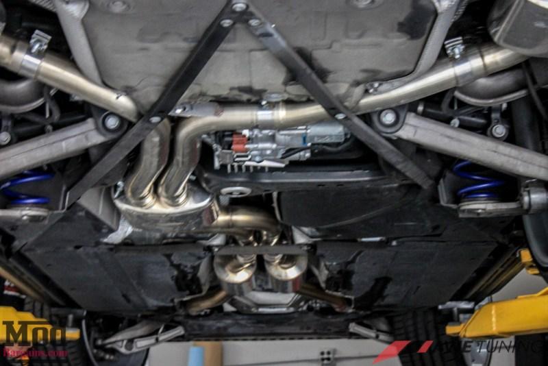 Audi_B8_A5_Avant_Garde_M510_20x95_HR_Springs_AWE_Tuning_Exhaust_-24