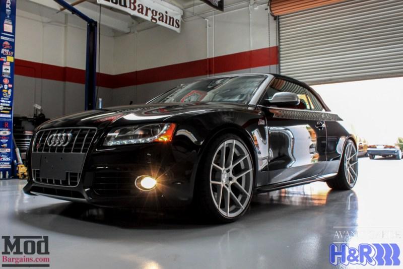 Audi_B8_A5_Avant_Garde_M510_20x95_HR_Springs_AWE_Tuning_Exhaust_-3