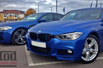 BMW-F10-M5-thony-img005
