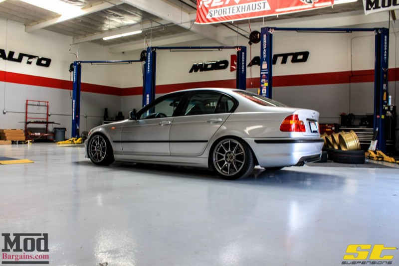 BMW_E46_325i_ST_Coilovers_cheap_wheels-13
