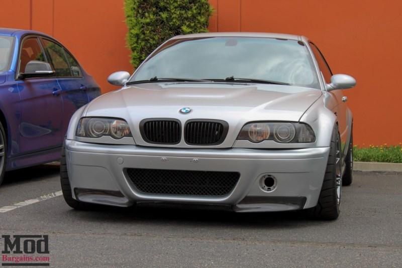 BMW_E46_M3_CSL_Front_Bumper-2